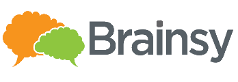 Brainsy powers media networks for everyone